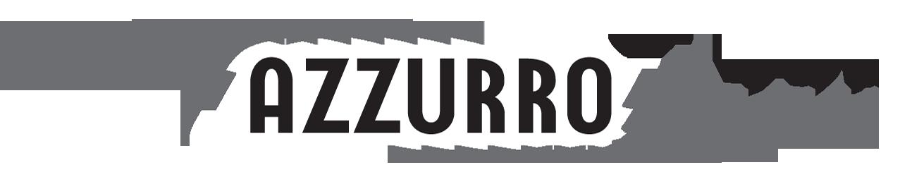 Azzurro_Box_Logo